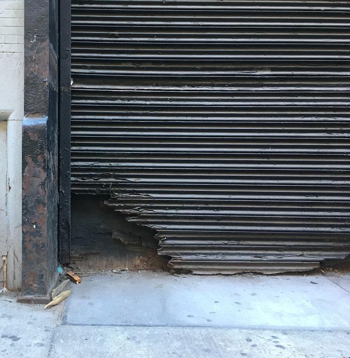 the best garage door repair