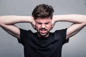 5 Best Ways To Deal With Squeaky Garage Door